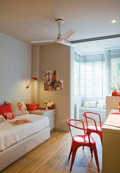 apartamenty-dlya-semi-v-ispanii-10.jpg (600×865)