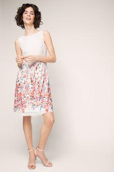 Dress Formal Clothing Best Skirt Skirt Images 214 Esprit 7xzIUqyR