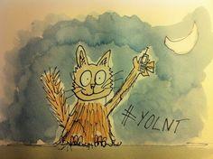 yolnt via Shitty Watercolour
