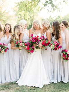 Elisabeth Carol Photography | Everly Alaine Florals