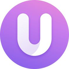 U LIVE – Video Chat & Stream Apk 55.15.27 Download  U LIVE – Video Chat & Stream Apk Description  Then here is more! U LIVE is not just a free high-quality video chat. First of all it's a friendly community of the coolest people from all over the world. We did our best to create a really comfortable environment for get people together. Her...  http://www.playapk.org/u-live-video-chat-stream-apk-55-15-27-download-by-u-live-video-chat/ #android #games