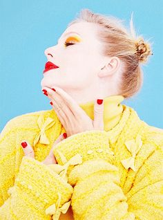 These Rolling Stone outtakes 🌼♥️🥺 All About Taylor Swift, Red Taylor, Taylor Swift Pictures, Taylor Alison Swift, Katy Perry, Taylor Swift Discography, Swift Photo, Swift 3, Blue Aesthetic
