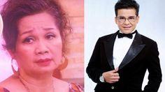 MC Thanh Bạch vác dao chém vợ là nghệ sĩ Xuân Hương - TIN TỨC 24H TV