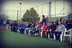 2ο Διεθνές Τουρνουά Ακαδημιών με την παρουσία του Γιώργου Καραγκούνη - Φωτογραφικό υλικό_Part 2 [25 photos] Dolores Park, Soccer, Travel, Futbol, Viajes, Soccer Ball, Trips, Football, Traveling