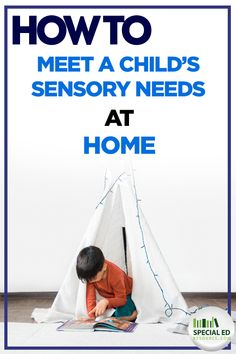 Has your child been missing his Occupational therapy for sensory issues because of the Pandemic? You can meet your child's sensory needs at home. Create their own sensory room and sensory tools without a big budget or a lot of space in your house. This blog is full of ideas for sensory bottles, sensory space and other calm down sensory tools. Sensory Tools, Sensory Diet, Sensory Issues, Sensory Play, Sensory Activities For Preschoolers, Calming Activities, Time Activities, Prayer For Family, Sensory Integration