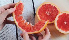 5receptů, jak naplno využít účinky grapefruitu - Vitalia.cz