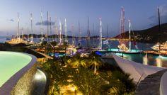 Loro Piana #Superyacht Regatta 2014  #sailing #sailingyacht #regatta #yacht #segeln #zeilen #jacht