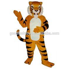 Cartoon Mascot Costumes, Cartoon Characters, Fictional Characters, Tigger, Fantasy Characters
