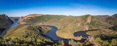 Parque Nacional de #Monfragüe