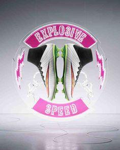 73535d228 9 Best Nike soccer shoes images in 2015   Calzado nike, Botas de ...