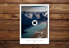 Sidetracked Mag is venturing into print with a new premium quality adventure travel journal. Details here: https://www.facebook.com/photo.php?fbid=559237774151197&set=a.320290878045889.73052.144976535577325&type=1&theater