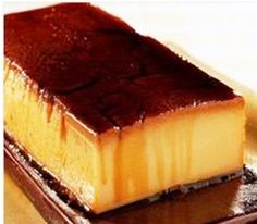 Portuguese Desserts, Portuguese Recipes, Just Desserts, Delicious Desserts, Dessert Recipes, Sweet Pie, Sweet And Salty, Sweet Recipes, Bakery