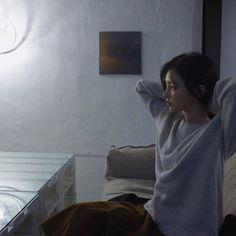 화민 @hwa.min on Instagram photo 8th February 2017