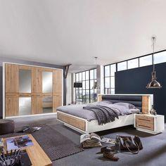 Die 17 besten Bilder von Schlafzimmer | Chicago, Haus design und ...