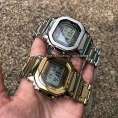 See luxury watches. Patek Phillippe, Hublot, Rolex and much more. Casio Digital, Digital Watch, Patek Philippe, Audemars Piguet, Sport Watches, Watches For Men, G Shock Watches Mens, Fashion Brand, Mens Fashion