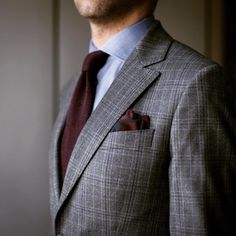 Ohnona MTM suit #mtm #tailor #menswear #mnswr #ootd #wiwt