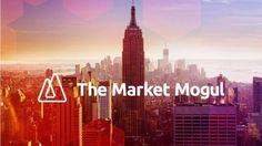 Apple Sets iPhone Release Date - The Market Mogul #757Live