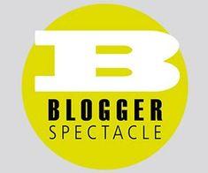 """""""BLOGGER SPECTACLE""""-Award auf der opti 2018: Das sind die Nominierten And the winner is… Auch dieses Jahr stellen sich bei der opti 2018 wieder die besten 16 Newcomer der Eyewearbranche im Rennen um den """"BLOGGER SPECTACLE""""-Award 2018 vor.  #eyewear #brillen #sonnenbrille #sunglasses #glasses #blogger #fashion"""