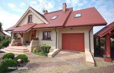 98 egyedi,csodálatos és dekoratív ház 14