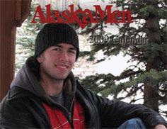 Alaska men dating site