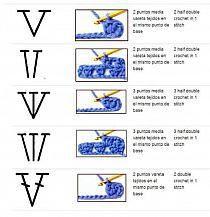 stylowi.pl kajamaja 1415954 szydelkowe-roznosci strona 10