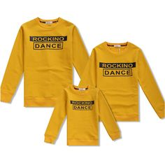 Find More Family Matching Outfits Information about Family Look Winter Tops Full Long sleeve Letter Printed T shirts Matching Mother Daughter Father Son Clothes Outfits Pullovers,High Quality t-shirt case,China t-shirt oem Suppliers, Cheap pullover women from Fashion SuperDeal Co., Ltd on Aliexpress.com
