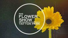 RHS Flower Show Tatton Park episode 1 2018 #garden #gardening