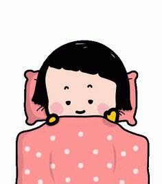 Mobile Girl GIF - Mobile Girl MiM - Discover & Share GIFs