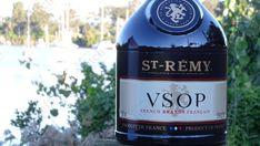 This is a beautiful brandy. Very refined and fruity. Good value for money, almost as good as a Cognac Fine Wine And Spirits, Remy Martin, Local Pubs, Nothing To Fear, Wine Festival, The Republic, Raisin, Liquor, Money