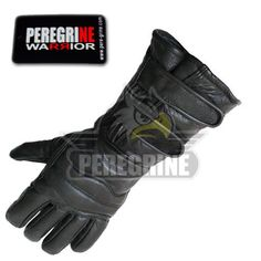 Fencing Gloves For more detail click the link below #Fencing #Gloves #fencing #equipment #turkey #fencing #gloves #usa #fencing #equipment #usa #fencing #gear #uk #fencing #equipment #uhlmann #fencing #equipment #used #fencing #equipment #ukraine #fencing #equipment #uk #suppliers #fencing #equipment #vancouver #fencing #equipment #vendors #fencing #equipment #vancouver #bc #fencing #gear #vancouver