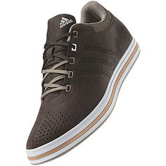 For the love of sneakers Zapatillas Casual, Tenis Casual, Casual Sneakers, Casual Shoes, Shoes Sneakers, Mens Fashion Shoes, Men S Shoes, New Shoes, Look Fashion