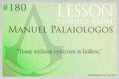 Assassin's Creed Life Lessons Lessons Learned, Life Lessons, Assassins Creed Quotes, Meaningful Quotes, Inspirational Quotes, Video Game Quotes, All Assassin's Creed, Life Quotes, Qoutes