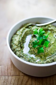 Sauces, Dressings, and Dips on Pinterest | Vegan Mayonnaise, Hummus ...