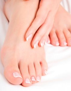 Few sensible feet care tips  #footcare #footcaretips http://www.atalskinsolutions.com/