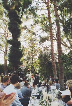 wedding present ideas diy Wedding Wishes, Wedding Pics, Wedding Bells, Our Wedding, Dream Wedding, Wedding 2017, Dear Future Husband, I Got Married, Girls Dream