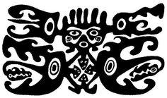 Cultura Aguada - Precolombinos Argentinos