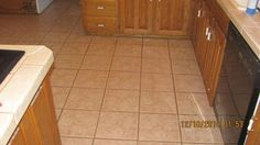 Check out http://www.5starjanitorialservices.com/services. We also offer Janitorial Services - Grout Sealing and Coloring - Floor Cleaning.