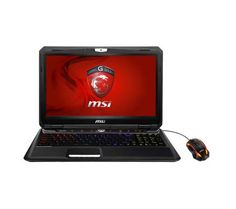 MSI mSATA + HDD NVIDIA HD+ 14 Gaming Laptop, High-performance gaming, without the drag. The thin and lightweight 14 portable gaming beast has more than enough power to take on all your favorite games on the go. Enjoy a faster and immersive gami. Gaming Notebook, Notebook Laptop, Cooler Master, Best Gaming Laptop, Laptop Computers, Acer Computers, Logitech, Windows 8 Laptop, Model