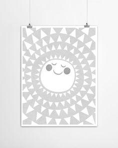 printcandy-posters-art-print-sunny-zon-kinderkamer