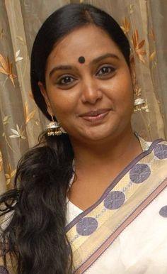 acclaimed kannada shruti weds for time September Birthday, Birthday Calendar, Famous Celebrities, Indian Beauty, Actors & Actresses, Cinema Movies, Karnataka, People, Wedding