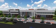 Innovation Hub Continues to Grow with Federal Grant