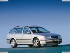 Skoda Octavia Combi (2001) Skoda Fabia, Vehicles, Evolution, Clever, Motorcycles, Europe, Cars, Products, Autos