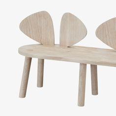 Stool, Chair, Kids Room, Amazing, Furniture, Home Decor, Decoration Home, Room Decor, Kidsroom