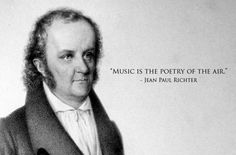 834 Best Music Quotes Images In 2019 Classical Music Quotes