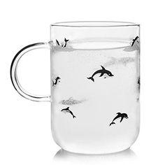 ELITEA Glass Mug with Handle Clear Cute Coffee Mugs Tea C... https://www.amazon.com/dp/B00YPVYUSI/ref=cm_sw_r_pi_dp_U_x_quwBAbT8V1919