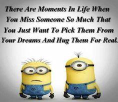Soooo true!!!!