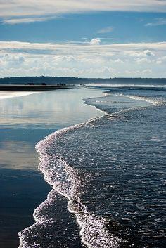 Sea Lines - Explore 29.12.13 | by Peaf79