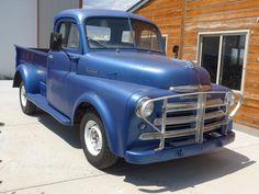 1949 Dodge Pickup | ClassicCars.com