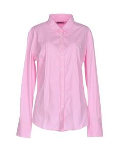 FRED PERRY Shirt. #fredperry #cloth #dress #top #skirt #pant #coat #jacket #jecket #beachwear #