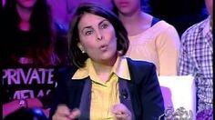 Kissat Nass : Je souffre de troubles psychiques suite à un accident قصة الناس: أعاني أمراضا نفسية جراء حادث حلقة كاملة